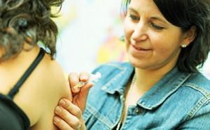 reisvaccinaties