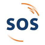 2. SOS op reis
