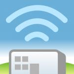 6. Wifi finder