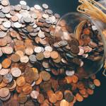 Geld besparen op je reisverzekering