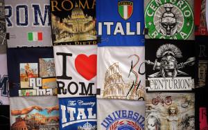 Goed verzekerd door Italië