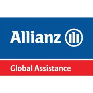 Allianz reisverzekering
