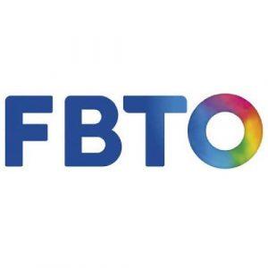 FBTO reisverzekering