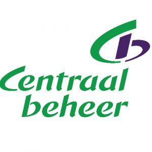 Centraal beheer reisverzekering
