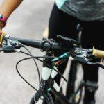 fietsverzekering voor fietsvakantie