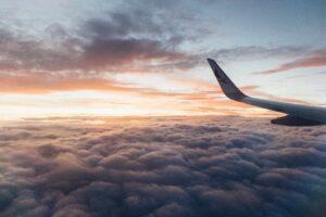 Annuleringsverzekering voor je vliegticket